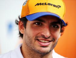 Officieel: Carlos Sainz mag eerste podiumplaats definitief houden