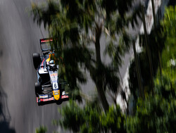 Vips keeps Shwartzman at bay to win Macau qualifying race