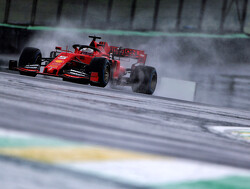 Vettel: Heavier cars 'the wrong direction' for F1