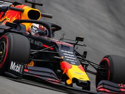 Red Bull Racing verlengt contract met brandstofleverancier ExxonMobil