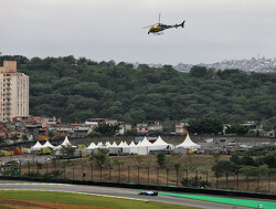 Quiz: Test je kennis over de Grand Prix van Brazilië