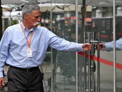 Start F1-seizoen is chaos: Grand Prix van Vietnam wordt uitgesteld