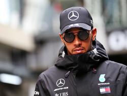 """Zanardi: """"Hamilton zal het door Leclerc en Verstappen lastiger krijgen in 2020"""""""
