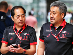 Honda finding it harder to uncover big gains