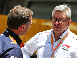 Brawn: F1 can't race if a team is denied entry due to coronavirus