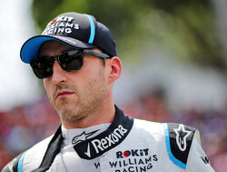 Kubica has made a decision for 2020, confirms DTM interest