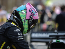 Overzicht: Verzamelde strafpunten per coureur na Braziliaanse Grand Prix