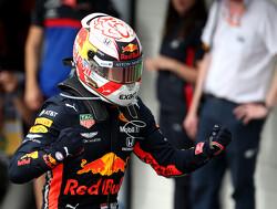 """Olav Mol: """"Verstappen en Red Bull kunnen nu doorgroeien naar wereldtitel"""""""