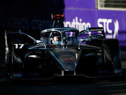 De Vries hoopt momentum uit eerste races mee te nemen naar Santiago