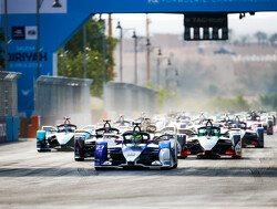 Formula E secures world championship status from 2020/21