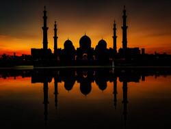 Circuit Saoedi-Arabië klaar om in 2023 op kalender te staan