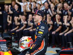 """Van der Garde: """"Verstappen en Red Bull zijn de perfecte combinatie"""""""