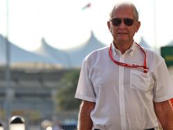 """Helmut Marko: """"Alle teams zouden coronacrisis nu moeten overleven"""""""