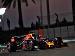 """Verstappen ziet ruimte voor verbetering: """"Mercedes verslaan wordt lastig"""""""