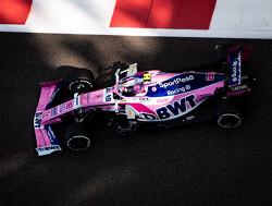 Waarom Racing Point en titelsponsor SportPesa uit elkaar zijn gegaan