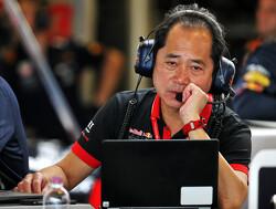 """Honda teleurgesteld: """"Morgen met Red Bull in gesprek in Milton-Keynes"""""""