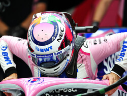 2019 progress makes next season very promising - Perez