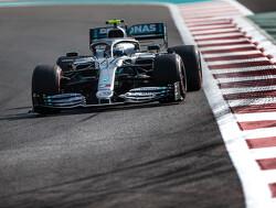 """Ross Brawn: """"Ik zie geen tekenen dat Mercedes na 2020 uit F1 vertrekt"""""""