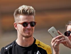 """Timo Glock: """"Terugkeer in de F1 voor Nico Hulkenberg wordt erg moeilijk"""""""
