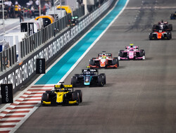 Pirelli calms suggestions F1 will fall to the same pace as F2 in 2021