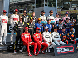Where are the 2019 F1 drivers in the record books?