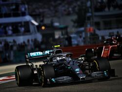 """Briatore: """"Fernando Alonso was ook kampioen geworden in Mercedes in 2019"""""""