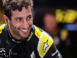 GPToday.net's 2019 F1 driver rankings - #9 - Daniel Ricciardo