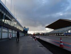 Lammers verwacht geen problemen met huisvesten F1-teams op Zandvoort