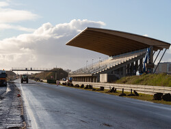 NOS wijdt uitzending Andere Tijden Sport aan historie Grand Prix op Zandvoort
