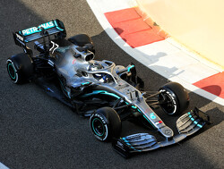 Mercedes deelt weer tik aan Ferrari uit met overeenkomst met technologiepartner AMD