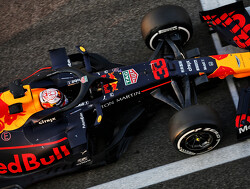 """Di Montezemolo: """"Red Bull kan in 2020 echt meedoen om wereldtitel"""""""