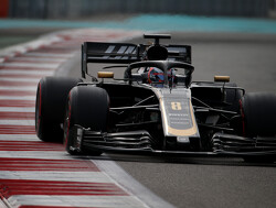 Haas 'on schedule' after passing FIA crash tests