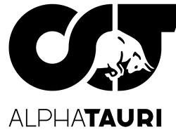 Scuderia AlphaTauri presenteert nieuwe bolide op 14 februari
