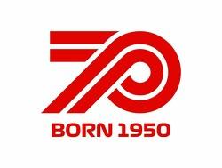 Formule 1 sluit eerste overeenkomst ooit met gokbedrijf 188BET