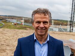 """Jan Lammers: """"Grote kans dat Dutch GP wordt verreden met fans op tribunes"""""""