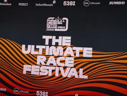 Zandvoort: 'Unthinkable' to host 2020 event behind closed doors