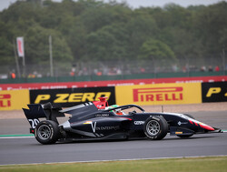 Formula 2 grid expanded to 11 teams as Hitech Grand Prix joins for 2020