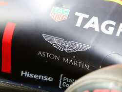 Red Bull to end title sponsorship deal with Aston Martin