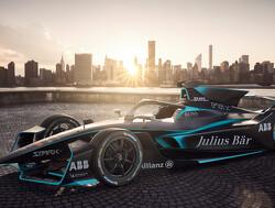 Formule E stelt introductie Gen2 EVO-auto een jaar uit