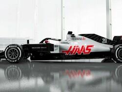 Haas F1 kondigt ook line-up voor eerste testweek in Barcelona aan