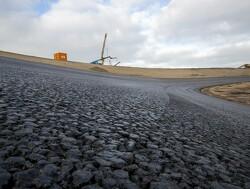 Brawn verwacht geen bandenproblemen door banking op Circuit Zandvoort