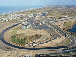 Kabinet schetst somber perspectief voor Grand Prix van Nederland