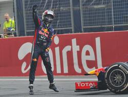 Marko: Vettel seems interested in potential return to Red Bull