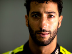 """Daniel Ricciardo: """"Door het coronavirus weet ik weer hoeveel ik van F1 hou"""""""