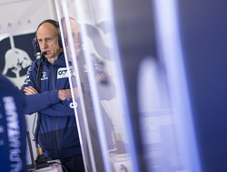 Alpha Tauri ziet hernieuwde samenwerking met Renault niet zitten