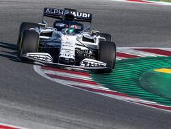 Imola vecht voor derde Grand Prix in Italië
