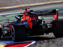 Red Bull Racing laat Verstappen en Albon iedere dag rijden tijdens tweede testweek