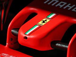 Ferrari brengt nieuwe motor met 15pk extra naar Oostenrijk