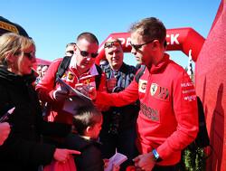 Vettel verwacht dat DAS-systeem lastig te implementeren is voor F1-teams