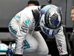 """Bottas: """"Red Bull en Verstappen zullen vol in de aanval gaan"""""""